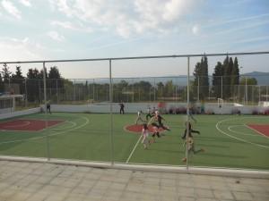 Αθλη 1