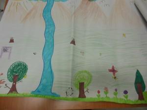 Δάσος 1