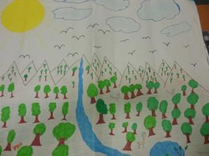 Δάσος 2