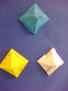 διατροφή πυραμίδα Γ1 Γ2